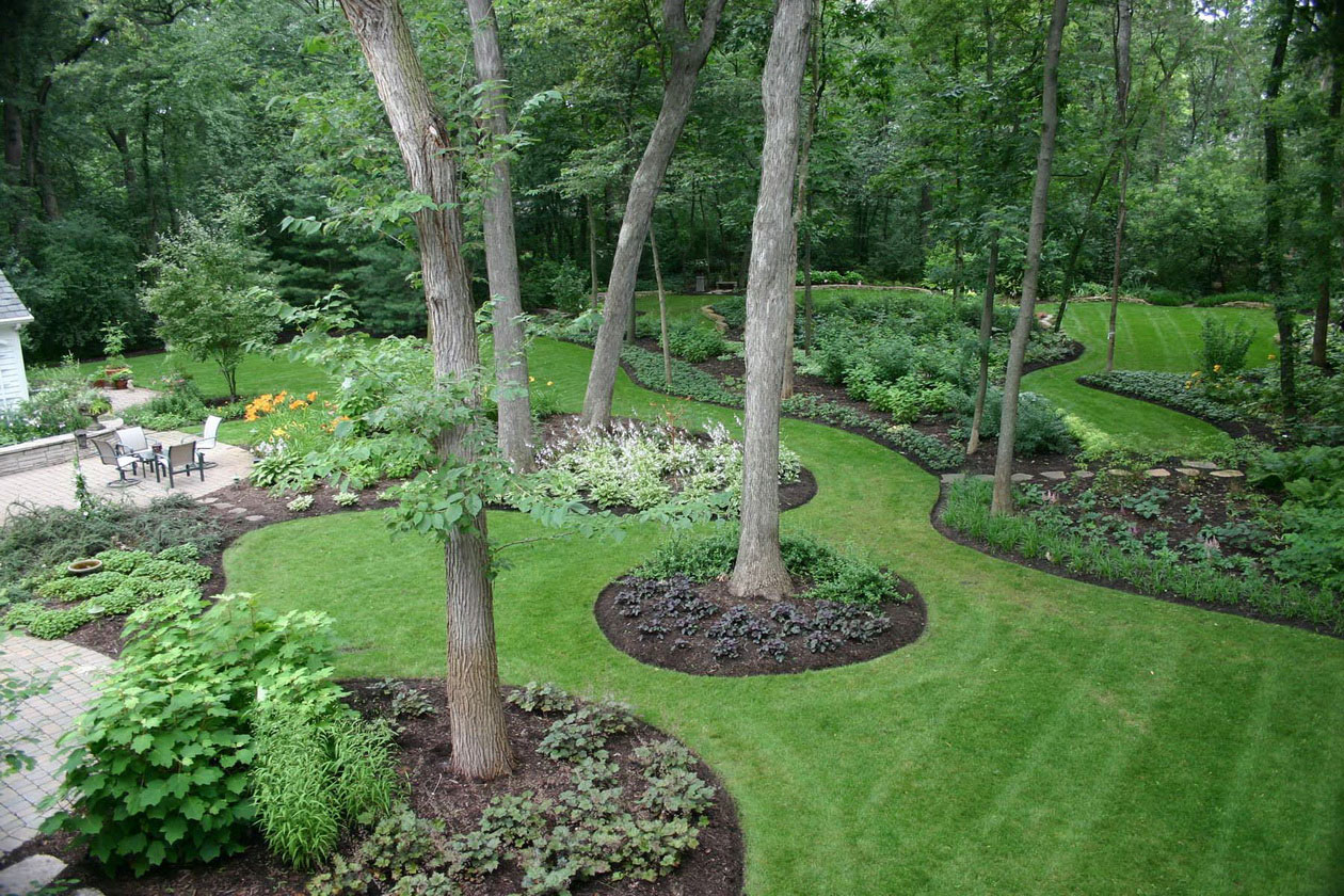 Ideas-For-Creating-A-Beautiful-Home-Landscape-Design-685