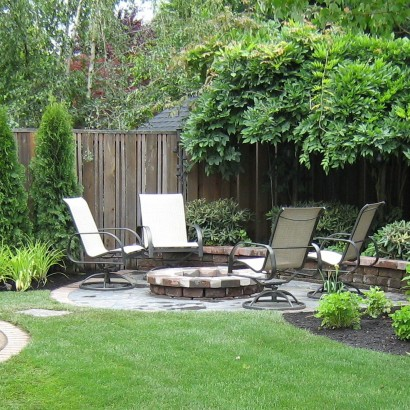 backyard-landscaping-landscaping-ideas-landscape-lighting-garden-landscape-spectacular-desert-landscaping-ideas-for-small-yards-landscaping-ideas-for-small-backyards-in-mo-landscaping-ideas-for-sm